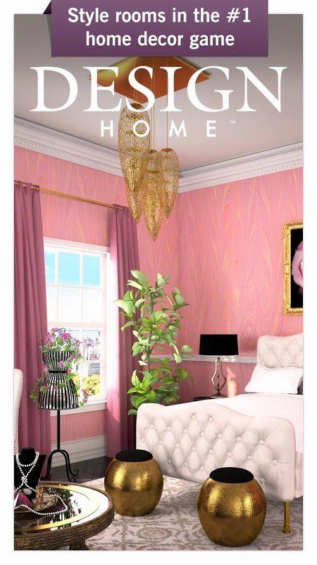 Property Brothers Home Design Mod Unique Design Home V1 58 018 Mod Apk Unlimited Money Keys Download House Design Games House Design Design Your Own Home