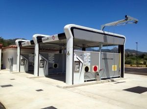 150 Best Car Wash System Images On Pinterest Automatic Agriculture And Business