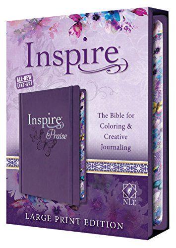 Pin On Christian Gift Ideas