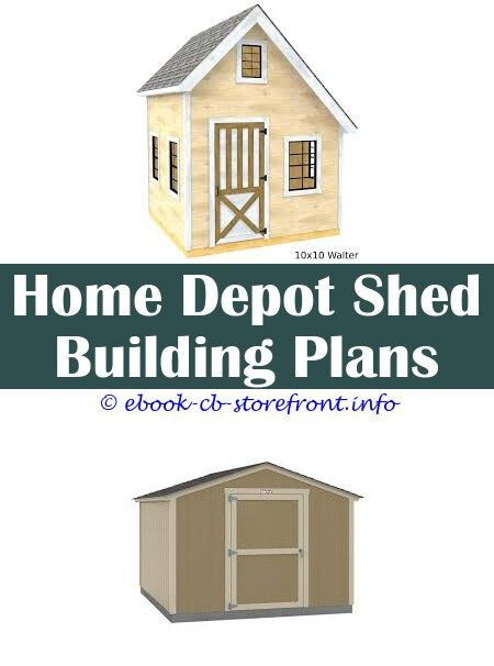 7 Calm Clever Tips 6x4 Shed Plans Barn Style Shed Plans With Loft Storage Shed House Floor Plans Do I Need A Building Permit For A Shed In Massachusetts Living
