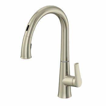 Waterridge Neko Touchless Kitchen Faucet