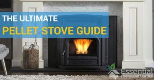 Pellet Stove Vs Wood Stove Which Should You Choose Pellet