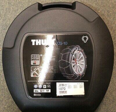 Impala OTUAYAUTO Tire Pressure Sensor Suburban 13586335 GM TPMS Tahoe Pack of 4 for Cadillac GMC Buick Chevy Silverado
