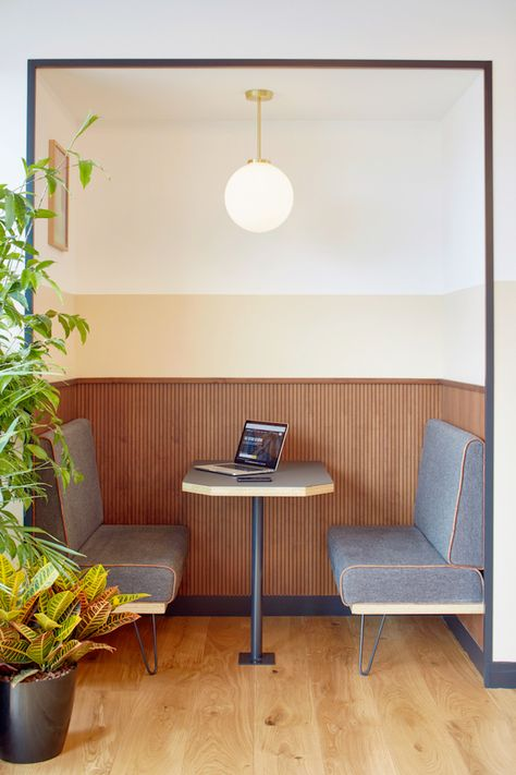 WeWork's Tips for Designing an Ideal Workspace