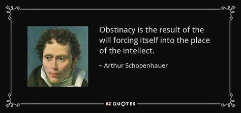 Top quotes by Arthur Schopenhauer-https://s-media-cache-ak0.pinimg.com/474x/8d/b4/ec/8db4ece9798ca34334aee63116991b1f.jpg