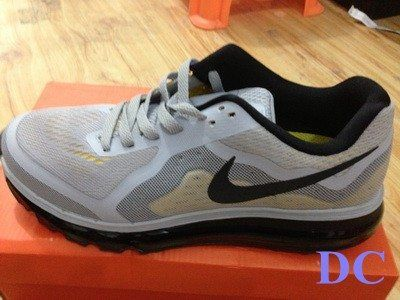 Pin by Mary Zheng on Nike Air Max 2014 | Running shoes nike