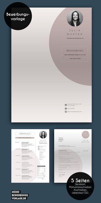 No 7 Infographicsarchitecture No 7 Meine Bewerbungsvorlage Resume Design Creative Resume Design Template Cv Design Creative