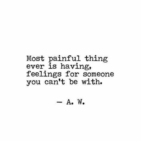 18 You Are My Crush Quotes – Charismatic Short Life quotes - quotesdeep Secret Crush Quotes, Sad Crush Quotes, Mood Quotes, Life Quotes, Hopeless Crush Quotes, Unrequited Love Quotes Crushes, Crushing Quotes, Friends In Love Quotes, Happy Quotes