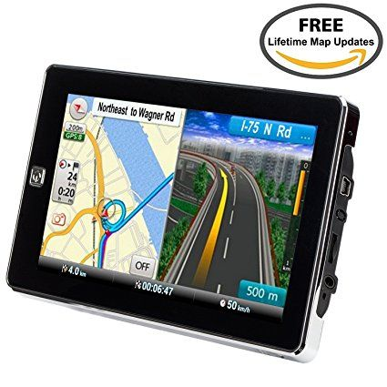 Top 10 Best Gps Vehicle Tracking 2020 Reviews Vehicle Tracking