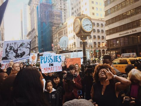 100 Activism Thru Pics Ideas Protest Signs Feminism Power To The People