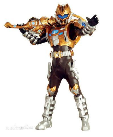 Pin By Adrian Huynh On Armor Hero In 2020 Hero Super Hero Costumes Armor 1280 x 720 jpeg 110 кб. pinterest