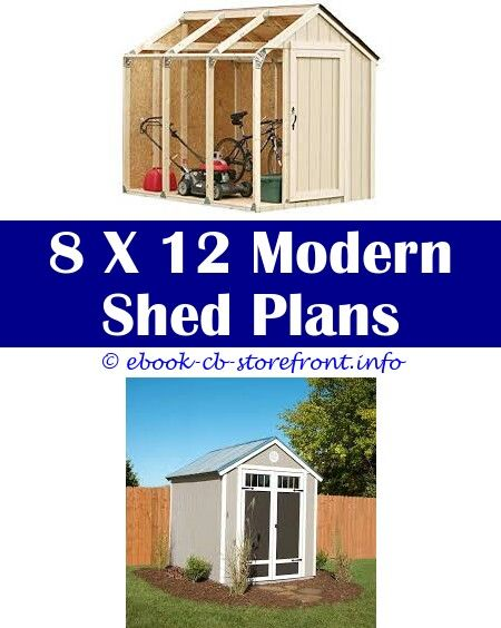 5 Clever Clever Hacks Shed Plans 84 Lumber Two Story Barn Shed Plans 2 Story Storage Shed Plans Building A 6x8 Lean To Shed Diy Shed Plans Uk