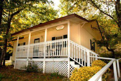 Hotel Wedding Venues The 1927 Lake Lure Inn Spa Lake Lure Nc With Images Lake Lure Lake Lure Inn Lake Lure North Carolina