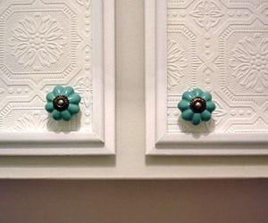 8dbbc89d3de1950fb6a60c036e0ec3c3--reface-kitchen-cabinets-refacing-cabinets