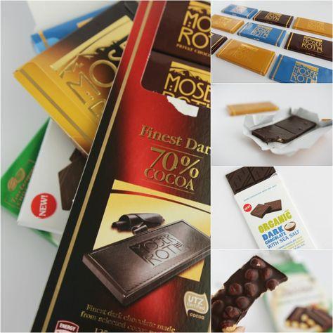 Aldi Chocolate Chocolate Dark Chocolate Bar Cocoa