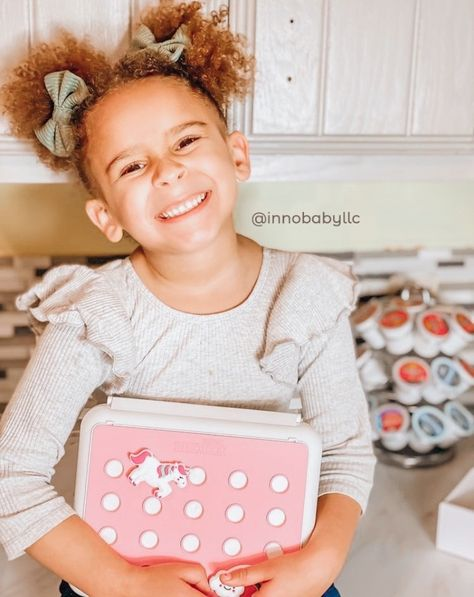Have you seen our Flex&Lock lunchbox yet? We love the design and functionality and know you will too!⁠ •⁠ ♻️ No more zip lock bags filling up the lunch box!! Meliyah hates her food touching so the space in this is perfect.⁠ ⁠ ⁠ ⁠ ⁠ #lunchboxideas #lunchboxideasforkids #lunchboxes #lunchboxfriends #lunchboxnotes #lunchboxlove #lunchboxinspiration #lunchboxinspo #kidssnacks #healthykidsfood #fruitsnackchallenge #fruitsbasket #fruitbox #kidsbox #lunchidea #bentoboxlunch