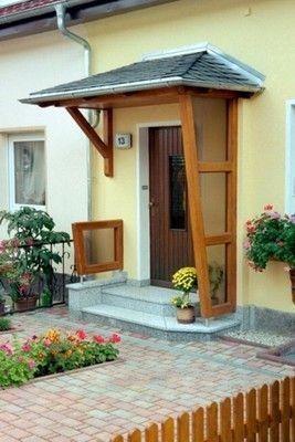 Puertas Para Porches