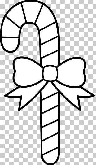 Ribbon Black And White Banner Png Clipart Angle Artwork Automotive Design Awareness Ribbon Banner Free Png Black And White Awareness Ribbons Black Ribbon