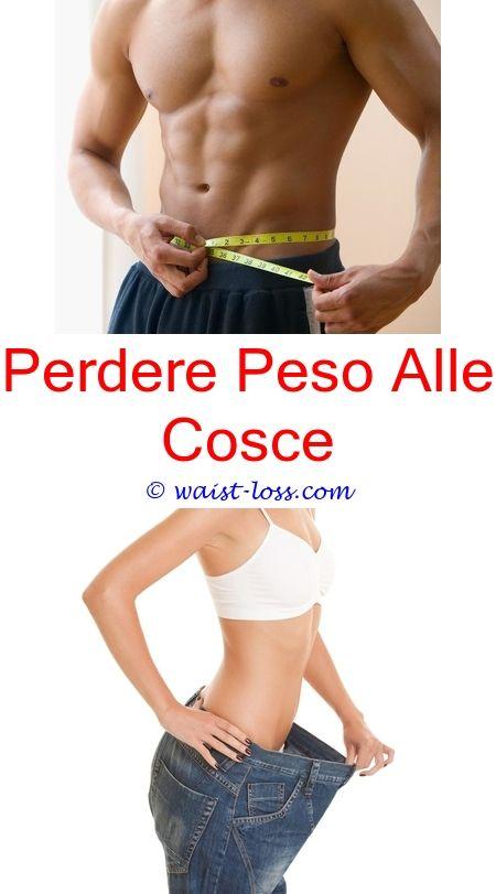 cause di perdita di peso durante la premenopausa