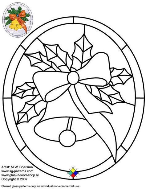 Latest Snap Shots Embroidery Patterns Mandala Suggestions 28 Ideas Embroidery Patterns Manda In 2021 Stained Glass Quilt Stained Glass Christmas Stained Glass Patterns