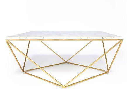 Heroine Table Basse Marbre Table Basse Table Basse Design