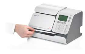 Neopost Autostamp 2 Franking Machine