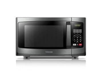 Top 10 Best Small Microwaves In 2020 Reviews Electric Technology