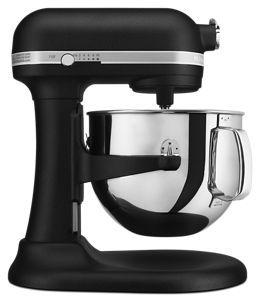 Aqua Sky Professional Hd Series 5 Quart Bowl Lift Stand Mixer Kg25h0xaq Kitchenaid Kitchen Aid Countertop Appliances Stand Mixer