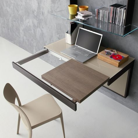 Ikea Tavolo Consolle Allungabile.Kosmos Nel 2020 Scrivania Tavolo Consolle Allungabile