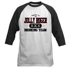 79435a421 Ambition Baseball Jersey | ArtLyfe | Youth baseball jerseys, Baseball  jerseys, Baseball banner