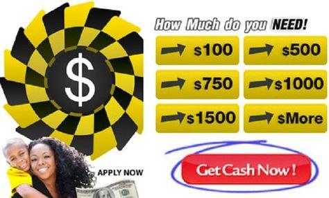 Cash loan money centres logan image 9