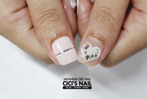 Гель для ногтей Фотогалерея, гелевые ногти профессиональные 032.612.0782 : naver блоге