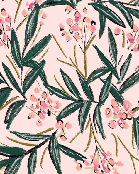 100 Floral Ideas In 2021 Floral Prints Floral Prints