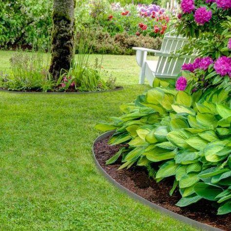 Gartengestaltung Hanglage Pflegeleicht. die besten 25+ ...