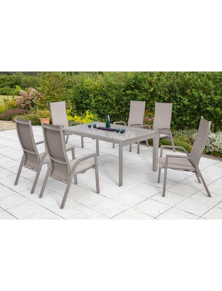 Pin By Ladendirekt On Gartenmobel Outdoor Furniture Sets