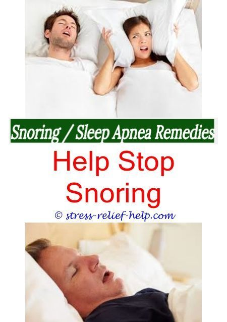 Sleep Natural Remedy - Banana Cinnamon Tea | How to Stop