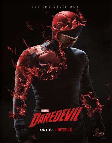 Daredevil 2018 Temporada 3 13 13 Hd 720p Latino Ver Online Mega Mg Virtualshare Net La Tercera Temporada Magníficos Daredevil Temporada 3 Marvel