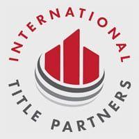International Title Partners