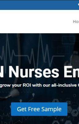 OB-GYN Nurses Email List - OB-GYN Nurses email list   b2b