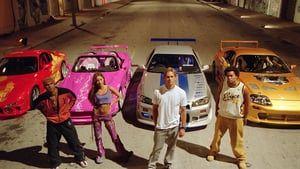 2 Fast 2 Furious Fast And Furious Paul Walker Devon Aoki