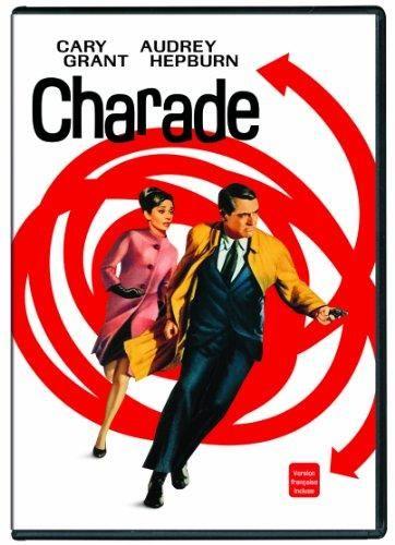 Charade - Default