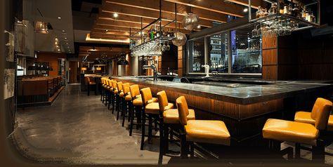 Best Restaurants Sundance Square Fort Worth 7