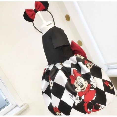 "Minnie Mouse Red Dress- 7-9 age Clothing & Accessories> Clothes ...- Minnie Mouse Red Elbise- 7-9 yaş Kıyafet ve Aksesuarlar > Giyim Eşyaları > B…  Giyim Eşyaları > B…""> Minnie Mouse Red Dress- 7-9 Years Clothing and Accessories> Clothing> Baby and Little Kids Clothing until #lidy #Child #Moms& Ones  -#DressAccessoriesbodytypes #DressAccessoriesbrides #DressAccessoriesbusinesscasual #DressAccessoriescloset #DressAccessoriesjeans #DressAccessoriesoutfit #DressAccessoriesshopping #silverDressAcce"