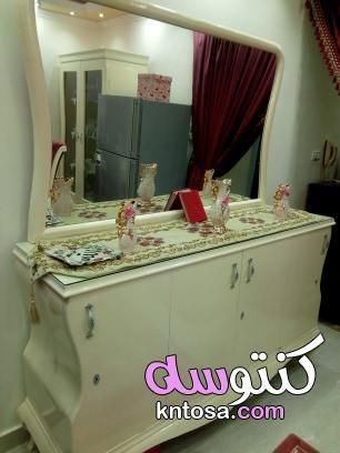 بالصور أجمل ديكورات شقق مصرية صغيرة وبسيطة ديكورات شقق عرايس مصرية Home Decor Furniture Decor