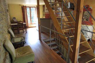 Maison de vacances Awan (Aywaille) 2 personnes | Ardennes Relais