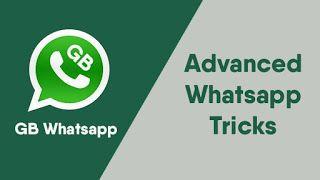 Gb Whatsapp Download Link Of Latest Version November 2018 Updated Official Android Tutorials Android One Download