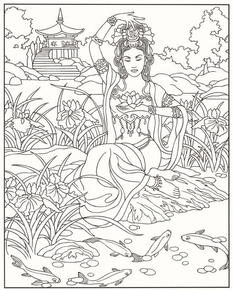 27 Inspired Image Of Peace Coloring Pages Geburtstag