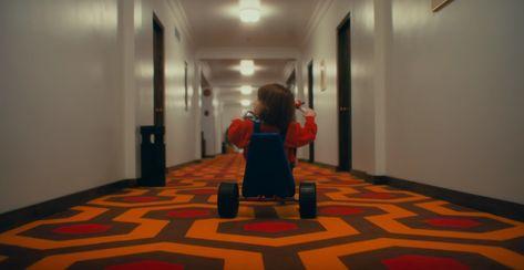 Doctor Sleep Movie Still - #537446 - Movie Insider