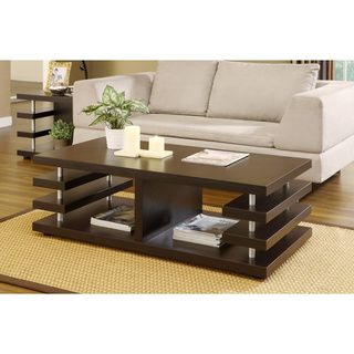 italian furniture designers list photo 8. 8 Best WISH LIST PIN TO WIN - OVERSTOCK.COM Images On Pinterest | Coffee Table With Storage, Espresso And Italian Leather Sofa Furniture Designers List Photo B