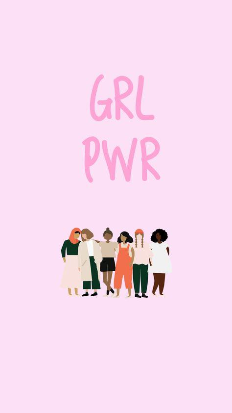 #azariabridal #azarianj #quotes#girlpower#empoweredwomen#girlquotes#fashionista#style#fashiongram#fashionpost#fashionaddict#pink